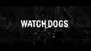 1080p 60FPS Watch Dogs – Exposed Trailer