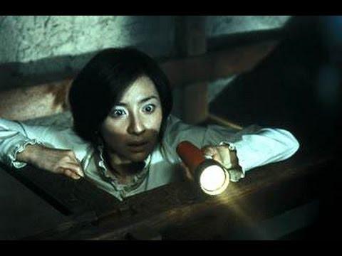 [Thai Horror] The Swimmers - Fak wai nai gai thoe English Subtitles