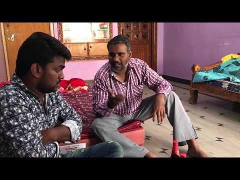 Naa Koduku B Tech    Telugu Short Film    TEAM KD PRODUCTIONS    PAKALA    2017