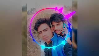 khaat ajay hooda new song remix by sonu gadhwal