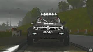 ETS 2 Euro Truck Simulator 2 Volkswagen Amarok Offroad modu yamas? n? indirmek için t?klay?n.  https://emirbardakci.com/ets/amarok  ?ark?lar :  Alg? Bilim & Sanat Korosu - Ataya A??t  Kanye West & Big Sean Pusha T2 Chainz Mercy (ESH Remix)   ______  faceb