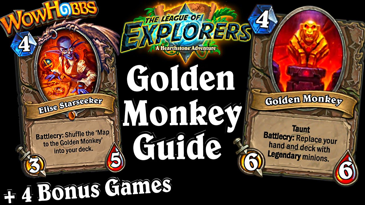the golden monkey elise starseeker the league of explorers rh youtube com The Golden Monkey Cute The Golden Monkey TV Show