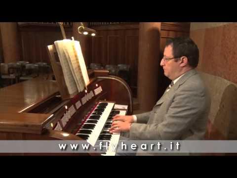 Marcia Nuziale Wagner, Mendelssohn, Elgar - Wedding Music