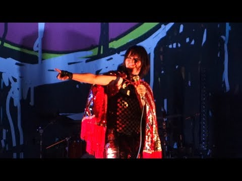 Yeah Yeah Yeahs - Poor Song – Live in Oakland mp3