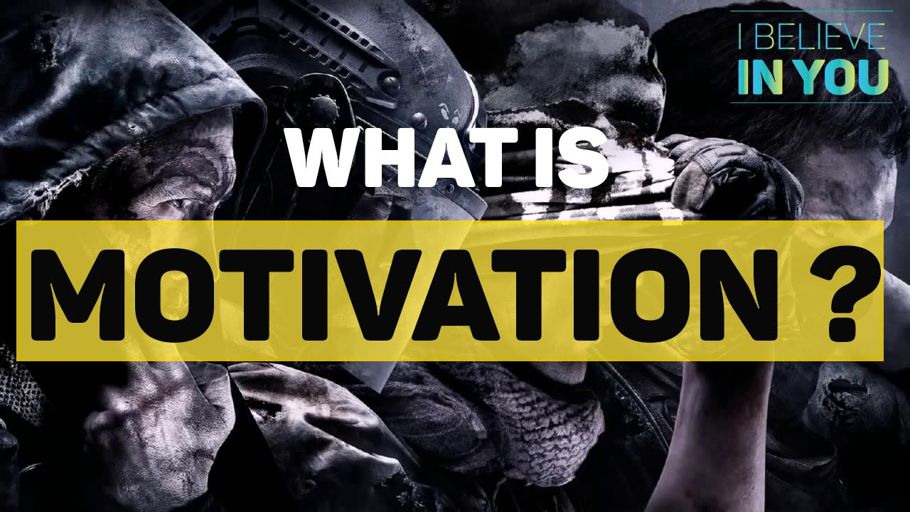 definitions of motivation Definition & motivation a green award incentive provider is an entity that likes to  make clear that they support the improvement in quality of shipping.