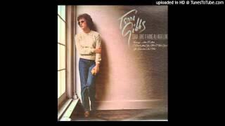 Terri Gibbs - Baby I