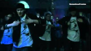 Eric Saade - Popular [OFFICIAL VIDEO] [HD]
