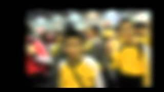 香港普通話研習社科技創意小學 - 6E班回憶錄
