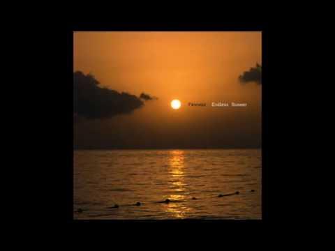 Fennesz - Endless Summer (full album)