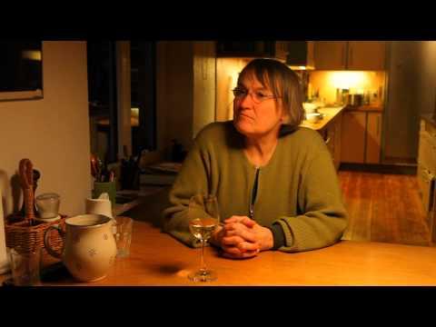 Muslingens historie i den danske mad