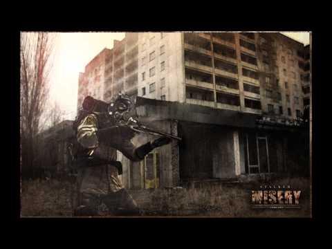 S.T.A.L.K.E.R.: Misery - Full Menu OST (Original Soundtrack)