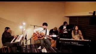 2013.2.6 ライブハウス松江AZticカノーヴァにてアイドリング!!!の新曲「...