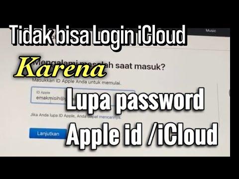 Cara mudah terbaru bypass icloud lock iphone 4.