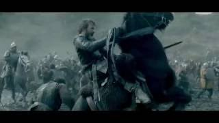 Викинги 5 сезон  - Трейлер 2016