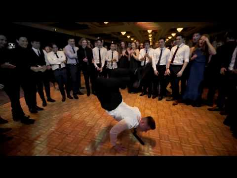 Orewa College School Ball 2017 | NZDJ