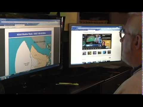 Flood Series: Prepare for a Flood