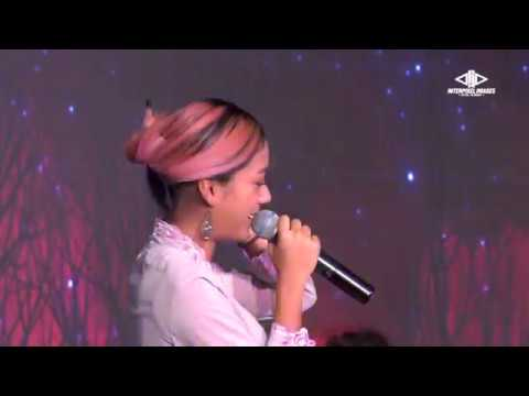iamNEETA - Sakit [Live Acoustic]