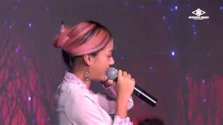 Cover images iamNEETA - Sakit [Live Acoustic]
