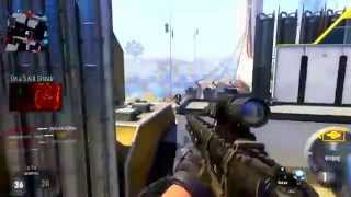 Sniping Montage |Advanced Warfare|