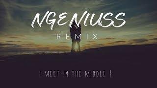 Meet In The Middle - Ngeniuss Remix (Ekali) | Solarshot Music Sundays #5