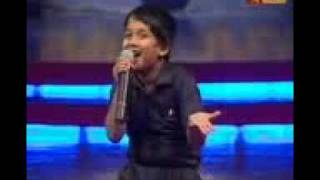 Vijay Tv Mega Hit Comedy