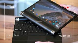The Dell Venue 10 7000 With Console is The Most Gainful Android Tablet We