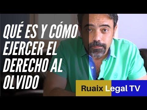 derecho-al-olvido-|-que-es-habeas-data-|-como-ejercer-olvido-|-abogado-barcelona-|-advocats-internet