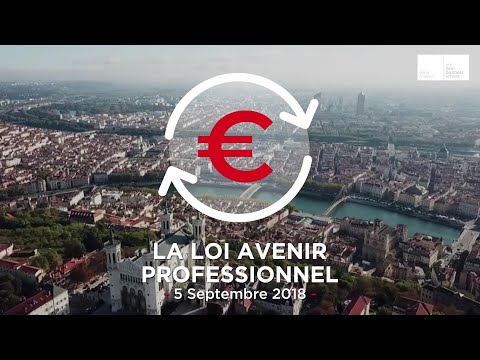 em lyon business school - Taxe Apprentissage, réforme 2020 (324037)