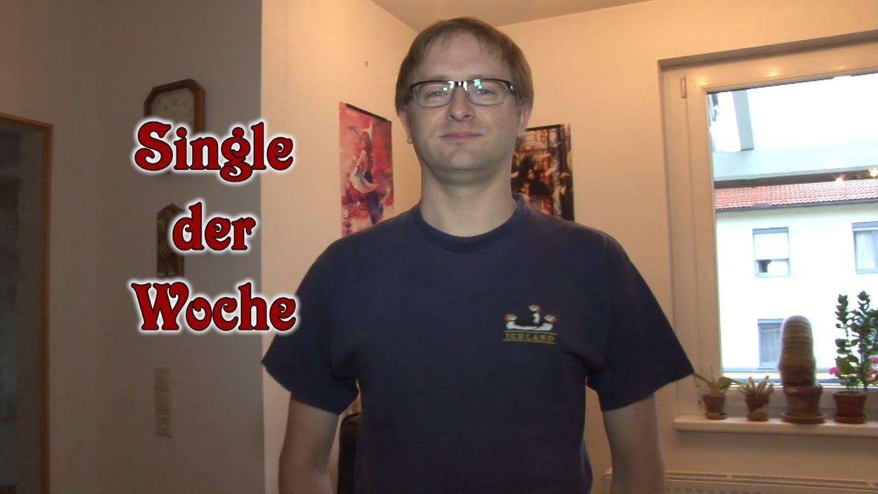 Singles waidhofen thaya