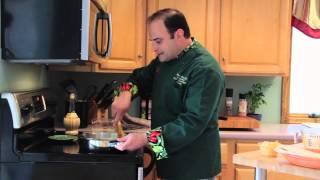 Crab Enchiladas Recipe : Ultimate Food