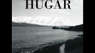 HUGAR - HUGAR (2014) [FULL ALBUM]