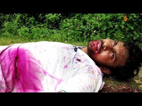 Download | Adi Girhe | - Aarakshan ?