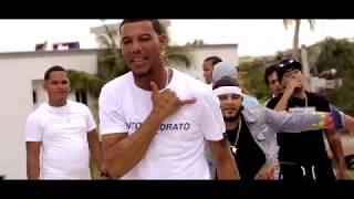 PURO FUEGO 🔥 - Los Mejores Del Planeta  X Jean El Idolo X Arkey Wayne (VIDEO OFICIAL) YouTube Videos