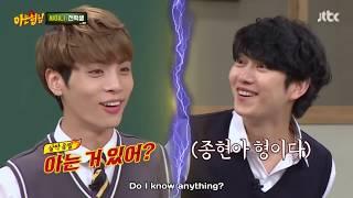 remembering kim jonghyun....