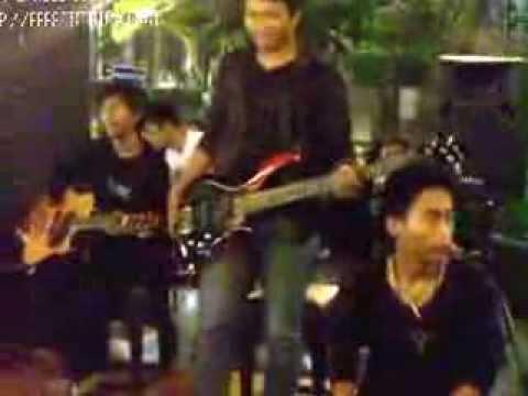 Nuffah Alusiau ( Acoustic Version ) Lagu Daerah Tapanuli