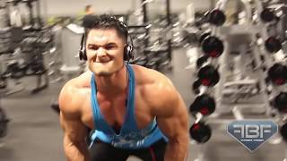 Jeremy Buendia Road to Olympia Episode 1(alternate video link @ https://vimeo.com/95444065 Episode 1 of Road to Olympia. Let us know what you want to see as well on my journey. Expect more dialog ..., 2014-05-15T00:51:27.000Z)