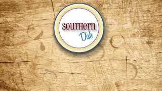 Southern Dish Web Series Trailer