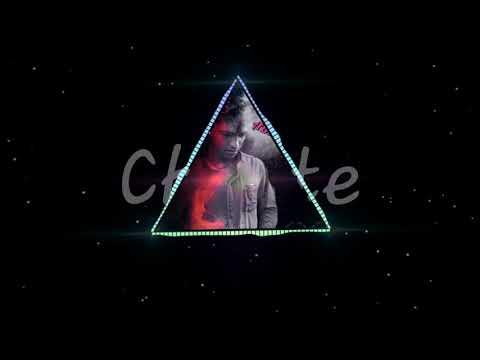 Chhote Chhote Peg dj abhishek katni 9174991167 || Latest Song 2018