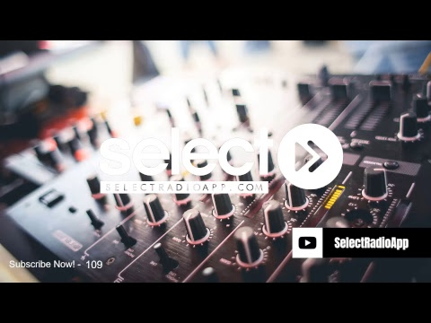 Select Radio - 24/7 Live Radio | The Finest House & Electronic Music Station | Deep, Tech & Vocal