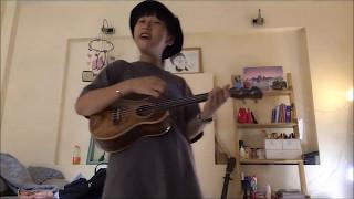 Song: Yêu Là Tha Thu - Only C -------------------- INFO -----------...