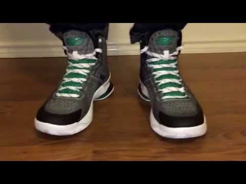 buy online 70459 8400a Stephen Curry UA 1