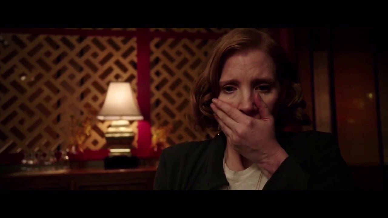 Download It Chapter 2 - Restaurant Scene