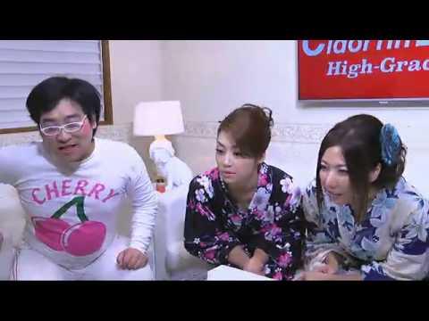 BRW108美魔女会TV】#07 女の本音...