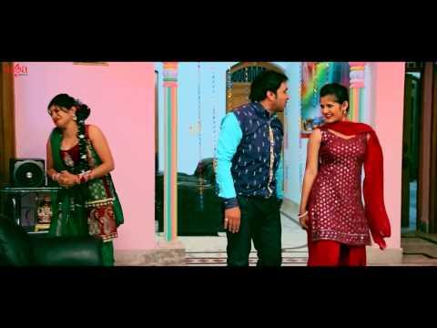 Ajaa Sali Aterya Pe - Haryanvi song 2015 new - Dev kumar deva - Latest haryanvi song 2015 new