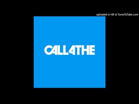 Pimp Flaco - Callathe