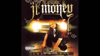 JT Money - Dream Hard