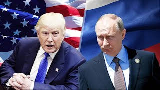 Here's what you should know about U.S.-Russia busine... thumbnail