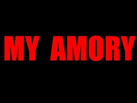 My Amory
