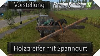 "[""twitch"", ""justin.tv"", ""Let's"", ""Play"", ""Industrial"", ""Minecraft"", ""Tekkit"", ""Video"", ""Game"", ""Redpower"", ""german"", ""deutsch"", ""lets"", ""spiel"", ""spiele"", ""games"", ""Mod´s"", ""buildcraft"", ""craft"", ""gronkh"", ""wireless"", ""redstone"", ""craften"", ""Server"", ""Tex"