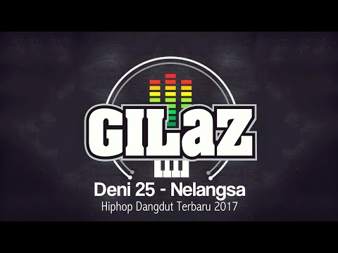 Download Lagu Deni 25 - Nelangsa